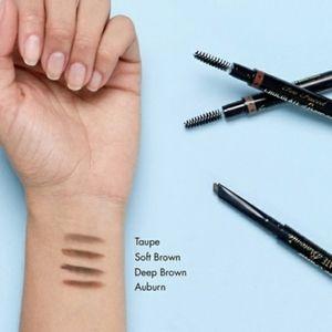 Too Faced Chocolate Brow-NIE Brow Pencil (Choice)